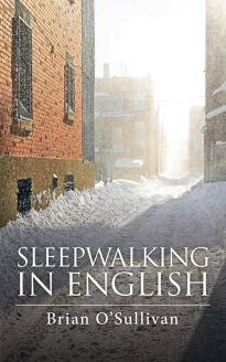 Sleepwalking-in-English(v1)AW