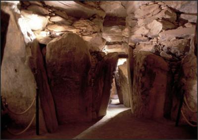 newgrange-image