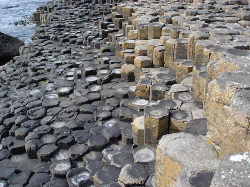 Stairs In Irish Stlfamilylife