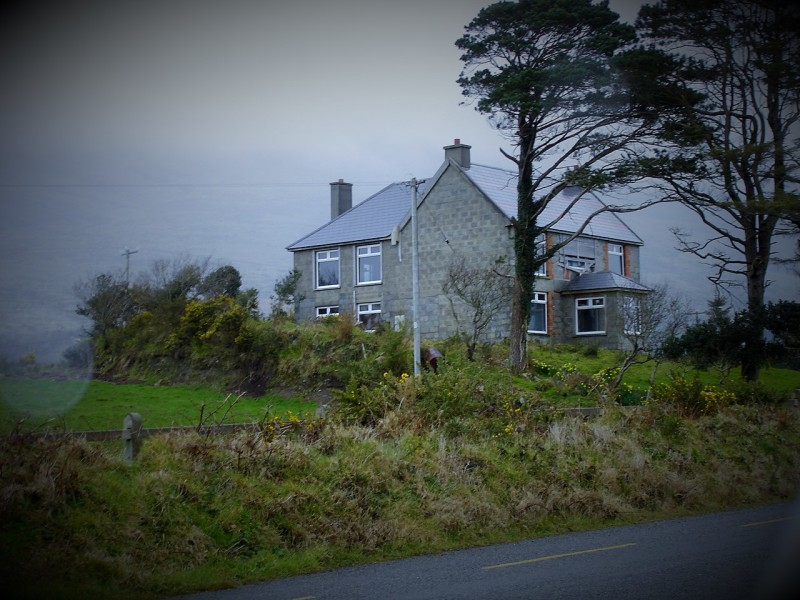 Beara10 - Haunted house (2)