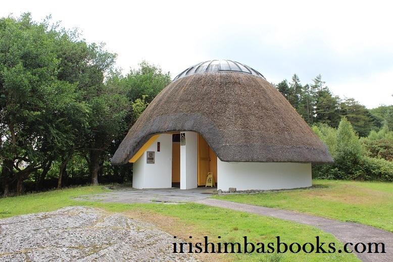 Ireland HOliday 2012 094