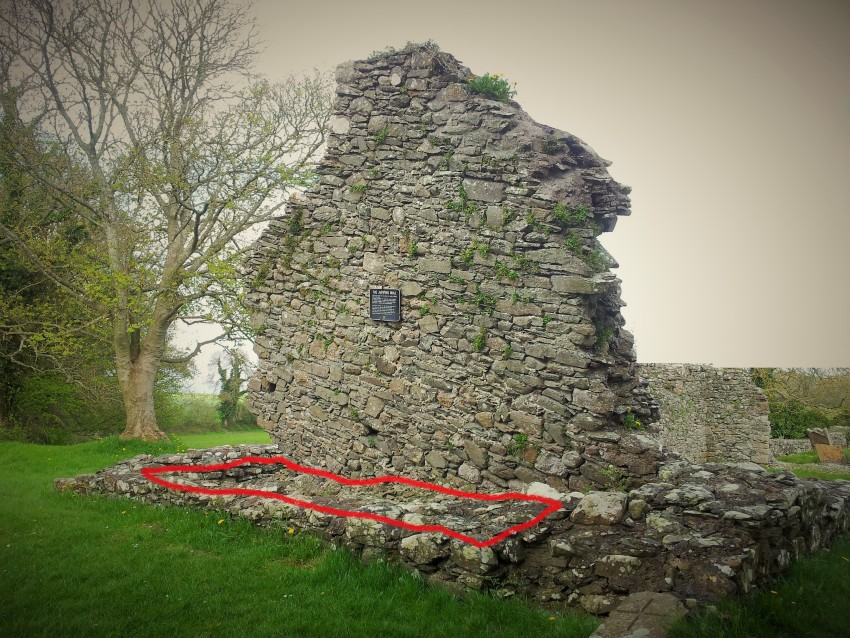 20-kildemock-church-aka-the-jumping-church-co-meath