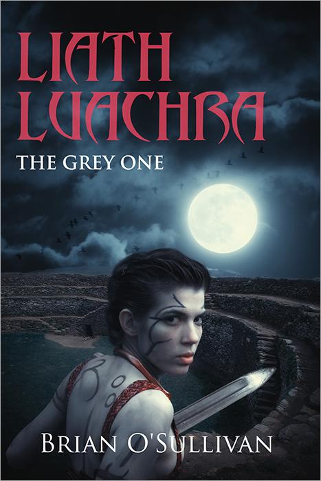 Liath Luachra 03