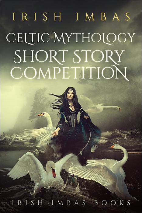 Secrets of Celtic Mythology Poster 03