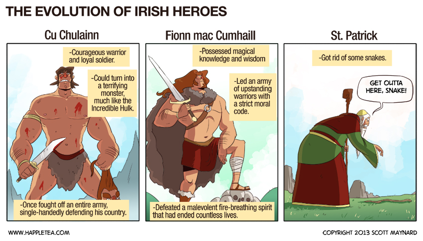irish-mythology-hero