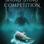 celtic-mythology-short-story-competition