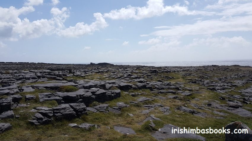aran-islands-black-fort-1