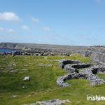 aran-islands-black-fort-3a