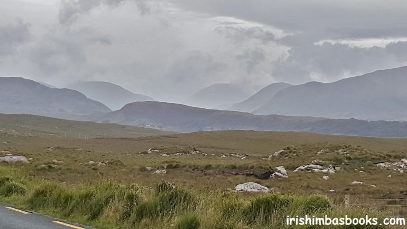 beautiful-irish-landscape