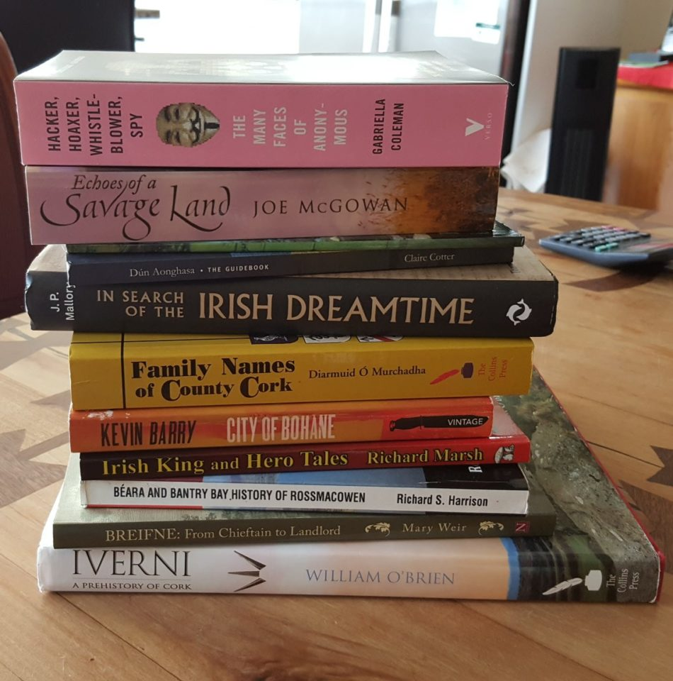 irish-books
