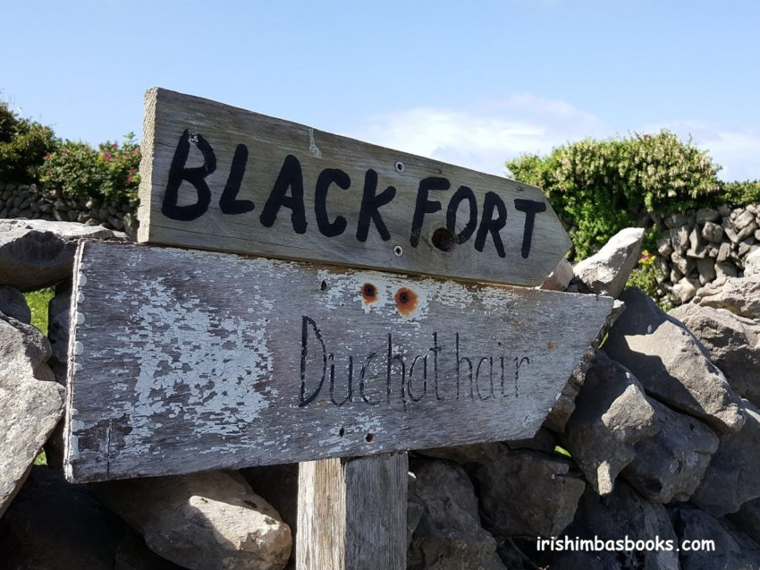 the-black-fort-aran-island