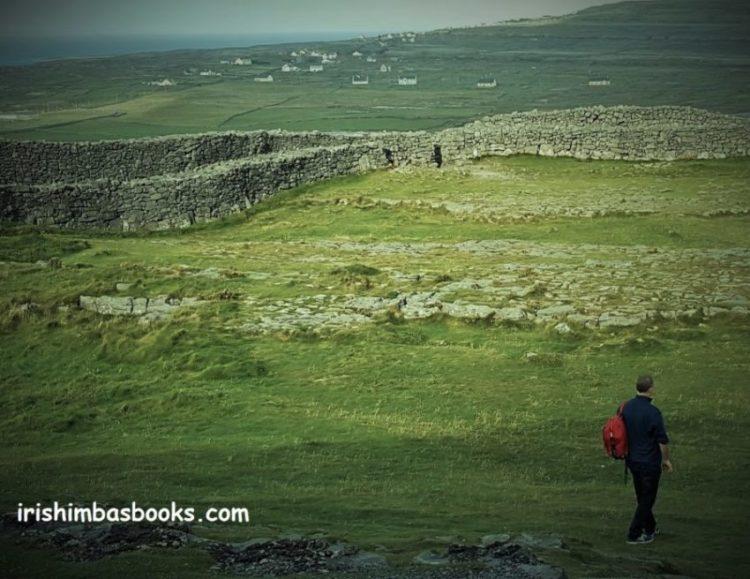 irish-mythology