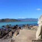irish-earthquake