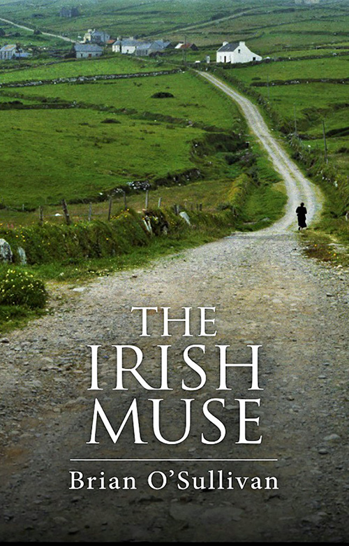 The Irish Muse (and Other Stories)