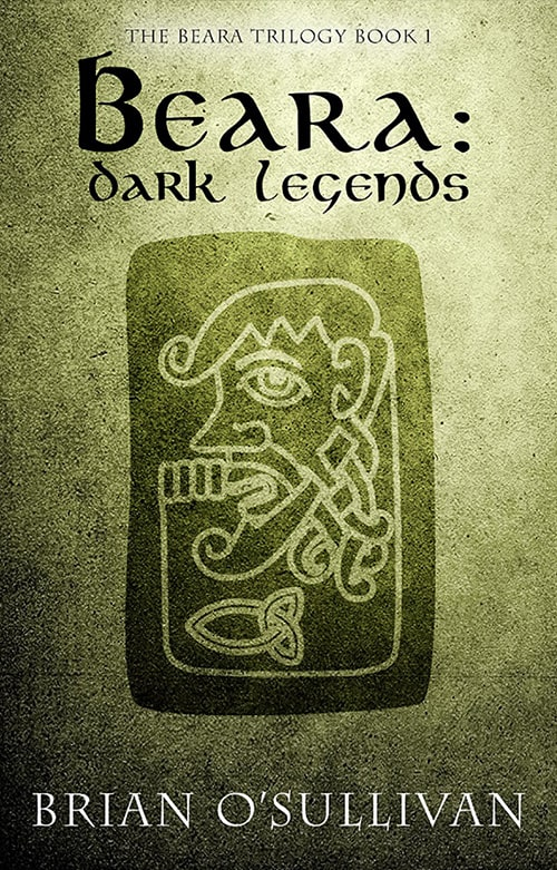 Beara: Dark Legends